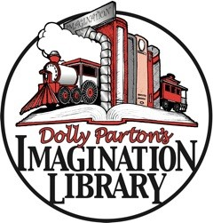 Dolly Parton Imagination Library launches into Wollaton East /Lenton Abbey ward of Nottingham